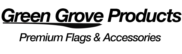 Green Grove Products