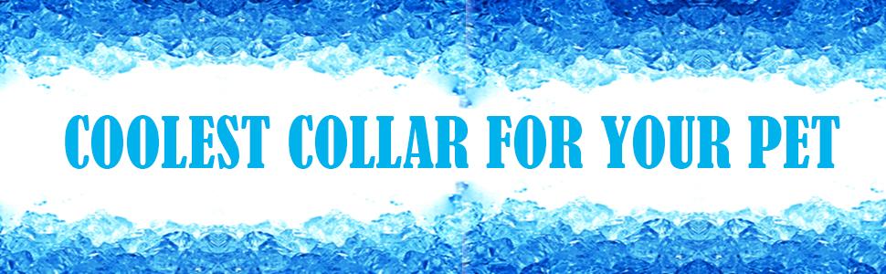 Amazon.com: SCIROKKO Paquete de 3 collares de enfriamiento ...