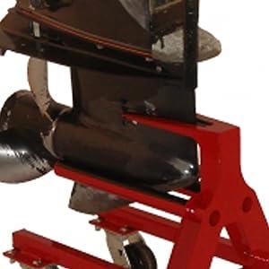 Amazon com : Sternmaster Marine Tools Single Outdrive/Lower Unit