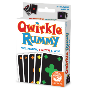 Qwirkle, spiel des jahres award, Scrabble, wooden tile, games, play, matching, strategy, dominoes