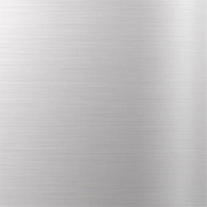 Durable stainless steel