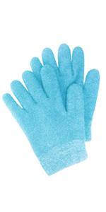 175 Gloves