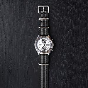 Archer Watch Straps gZhhH66d