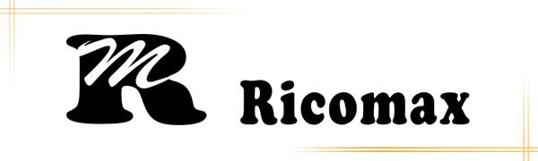 RM Ricomax