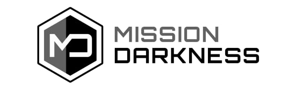mission darkness faraday bags and analysis enclosure signal blocking cages anti-hacking forensics