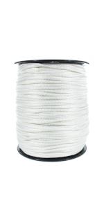 braided nylon rope golberg