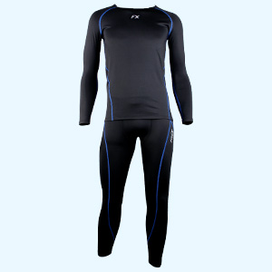 mens compression underwear