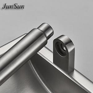 JS22631-4