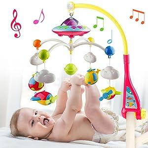 Beautiful Light Melodies