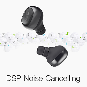 Wireless earbuds charging case - prime day wireless earbuds