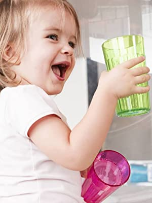 reflo smart cup transition toddler drinkware sippy sippee spillproof