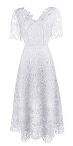 lace dresses cocktail dress womens dresses for wedding coral dresses for women