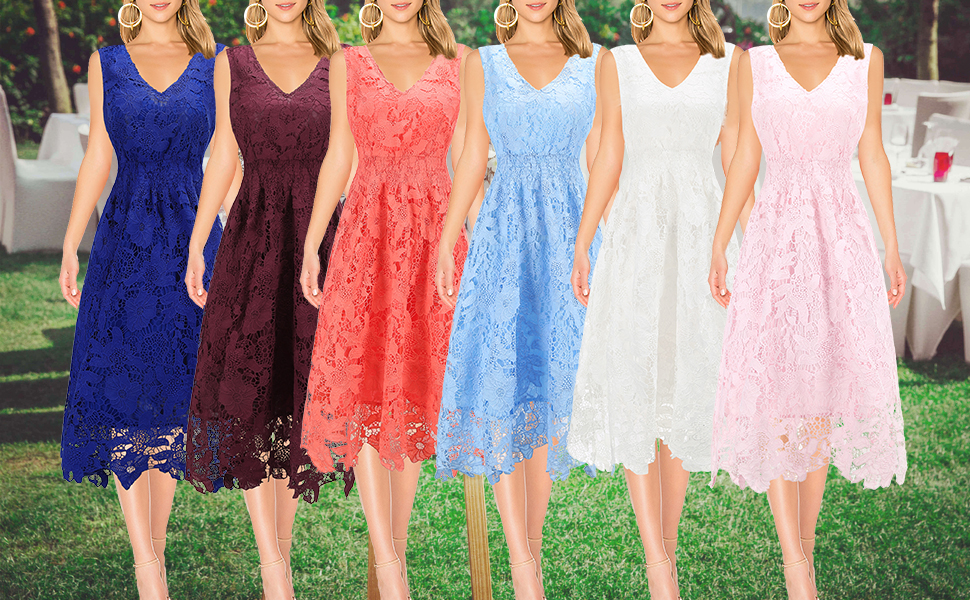 lace summer dress lace summer dresses for women womens lace dress lace women lace dress