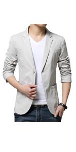 men's blazer jacket