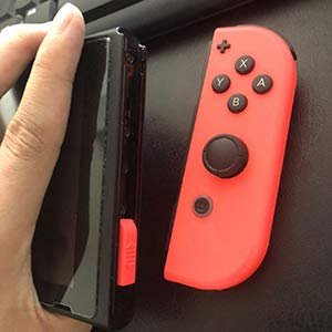 RCM Joy-Con Jig, Cochanvie RCM (Recovery Mode) Clip NS SX PRO OS RCM Clip  Tool Short Connector for Nintendo Switch Archive Modification (ABS  Material,