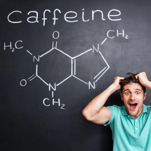 Theacrine Coffee Alternative   Pure Nootropics