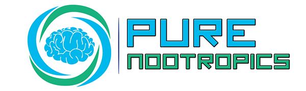 Pure Nootropics ALCAR Acetyl-L-Carnitine Capsules 180 Count