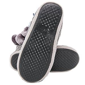 slippers womens