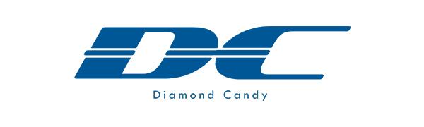Amazon.com: Diamond Candy - Mochila para ordenador portátil ...