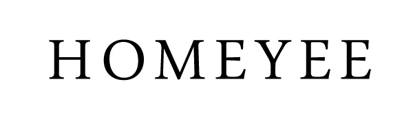 HOMEYEE specializes in designing, manufacturing and selling woman's excellent quality apparel.
