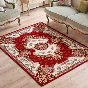 looking for a bargain rug