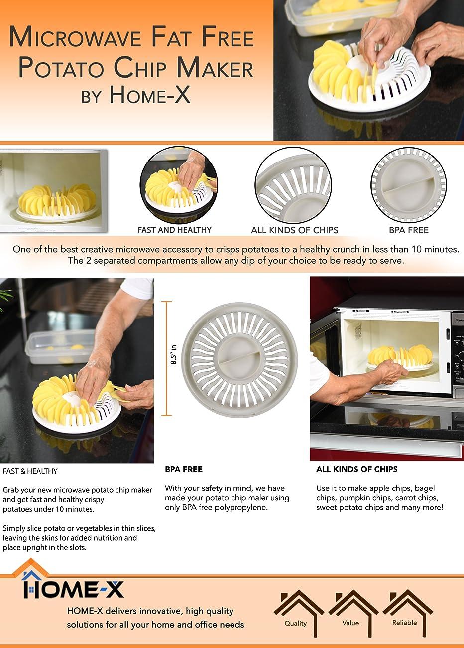 Amazon.com: Microondas Fat Free Herramienta Eléctrica Home ...