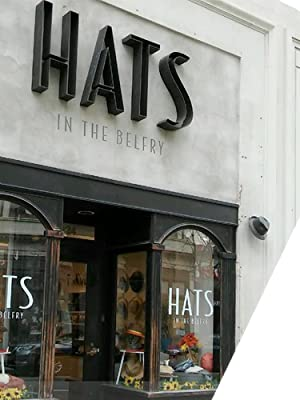 The Pursuit of Hattiness