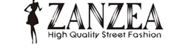 ZANZEA