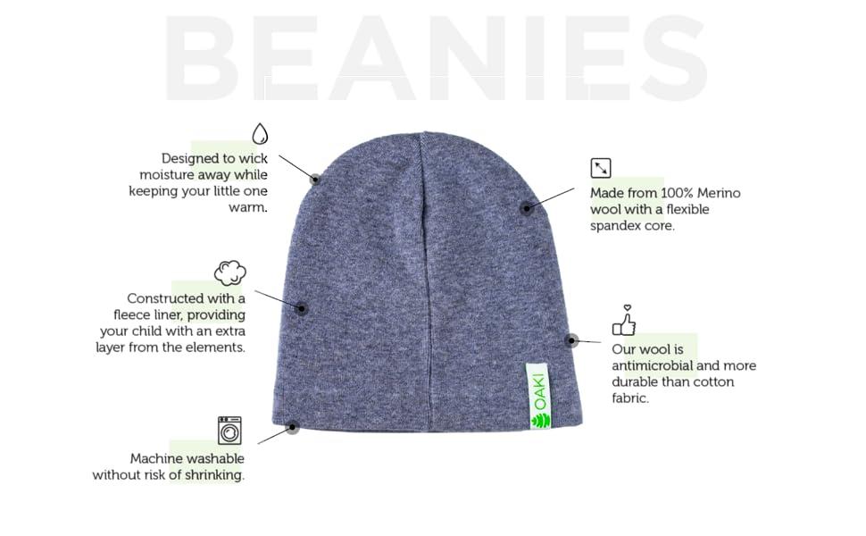 21979767961 Oaki toddler kids rain gear boots jackets beanies suit waders gloves