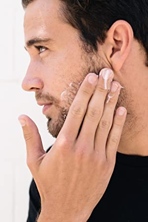 Facial hair requires a specialized grooming regimen. Cremo Beard Products  answer the unique requirements of beards, no matter what stage of growth.