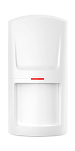 Amazon.com : ERAY GSM 3G WiFi Home Security Alarm System ...