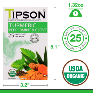 decaffeinated teas johns wort dried extract support diente leon relaxing probiotic turmerics citrus