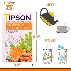republic of tea, yogi tea, antioxidant