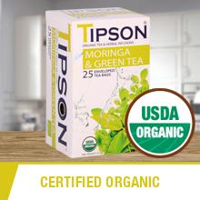 health, certified, usda, organic, natural, non-gmo