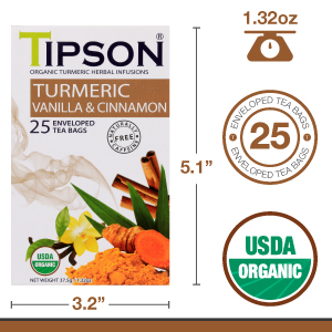 dried extract support diente leon relaxing probiotic turmerics citrus stress total weightloss