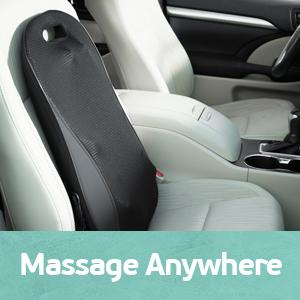 belmint, back massage, massager, relaxation, comfort, back, neck massage, shoulder massage, massager