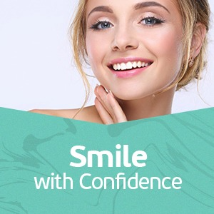 smiling smile confidence water flosser waterflosser cleaning travel portable floss
