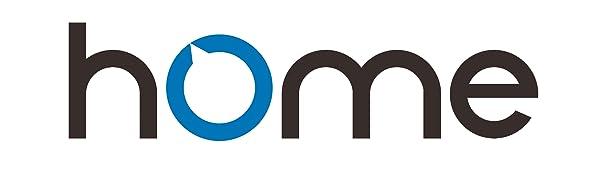 hOmeLabs Logo for Countertop Kitchen Counter Microwave