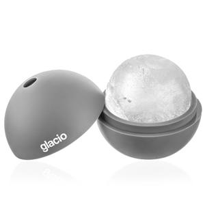 glacio sphere cube