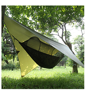we u0027ll try our best to provide you an excellent purchasing and outdoor recreational experience  amazon     hammock tent with mosquito   for camping portable      rh   amazon