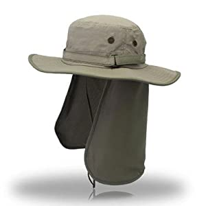Home Prefer Classic Multifunctional Bucket Hat Crafted From A Quick-Drying  Polyester Nylon Poplin with A Lovely Texture. One Hat in Two Performance 13f78aec6d71
