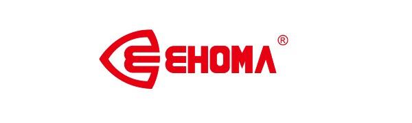 EHOMA CLAMP