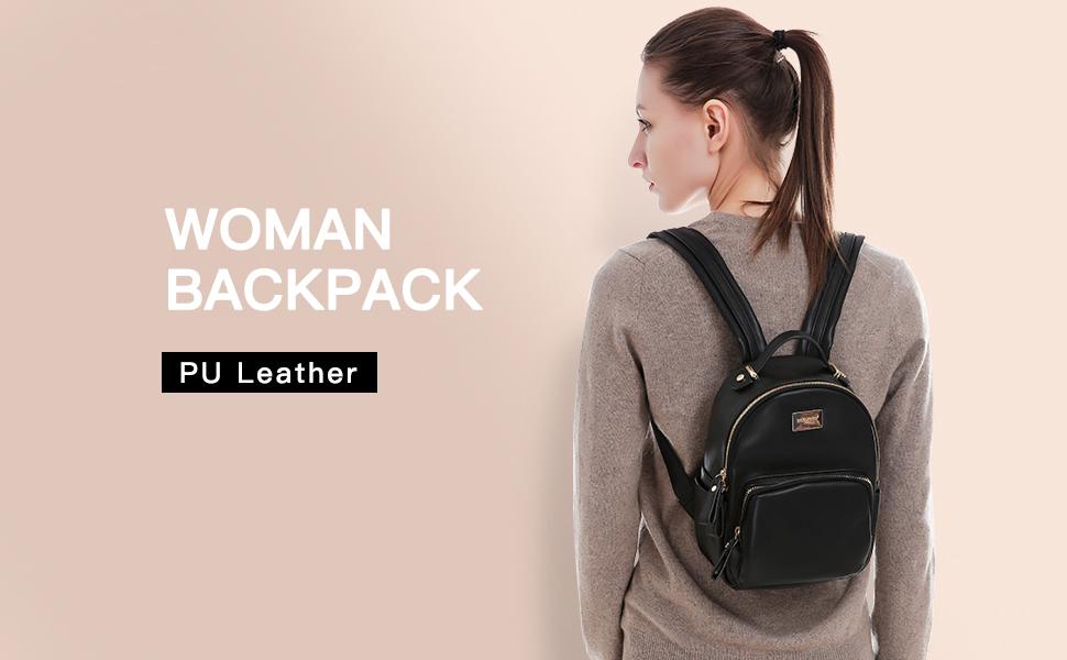 d97aa726524 Amazon.com  DAVID - JONES INTERNATIONAL. Fashion Pink Small Compack ...