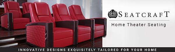 Amazon.com: Seatcraft Pantheon Big & Tall - Asiento ...