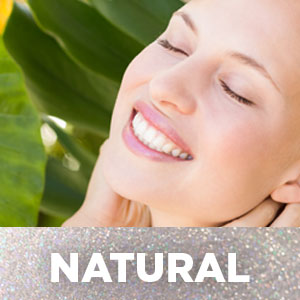 natural hyaluronic acid