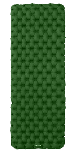 air materres mat