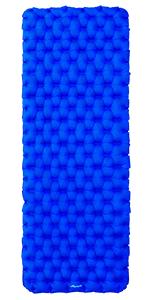 air materres sleeping pad