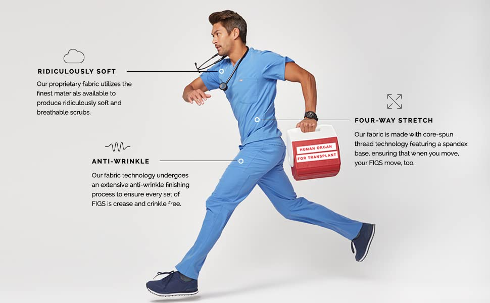 7abd27caef4 tops anatomy greys blue nurse uniform nursing medical healing sets  pediatric dental veterinary