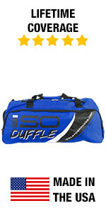 4 Meal Blue Black ISOPACK - Stays Cold 12-16 Hours · 4 Meal Blue RUGGED  ISOPACK - Stays Cold 12-16 Hours · 4 Meal Blue ISODUFFLE - Stays Cold 12-16  Hours ... cd4ad0f2b7b44