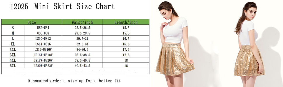 8916e8f8701a Clothing Belle House Sequined Mini Skirt Cocktail Dress for Juniors and  Women HKP002